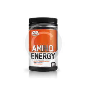 Optimum Nutrition Amino Energie