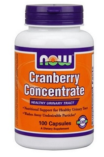 Cranberry-Concentrate.jpg