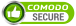 comodo_secure_seal_76x26_transp.png
