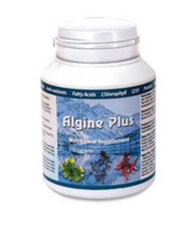 Algine-Plus.jpg