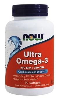 Ultra-Omega-3.jpg
