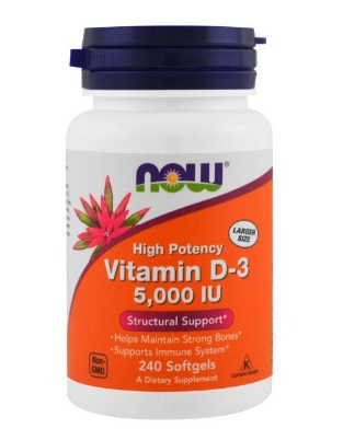 Now-Food-Vitamine-D3.jpg