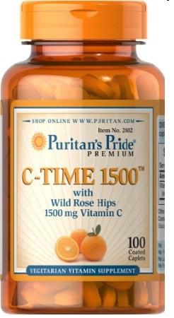 C-Time-1500.jpg