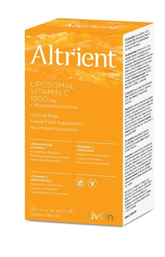 Liposomale-Altrient.jpg