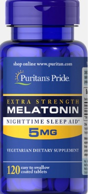 Melatonin.jpg