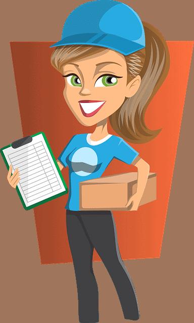 Envoi-des-commandes.png