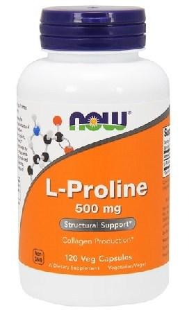 L-Proline-500mg.jpg