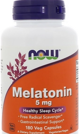 Melatonin-5-mg.jpg