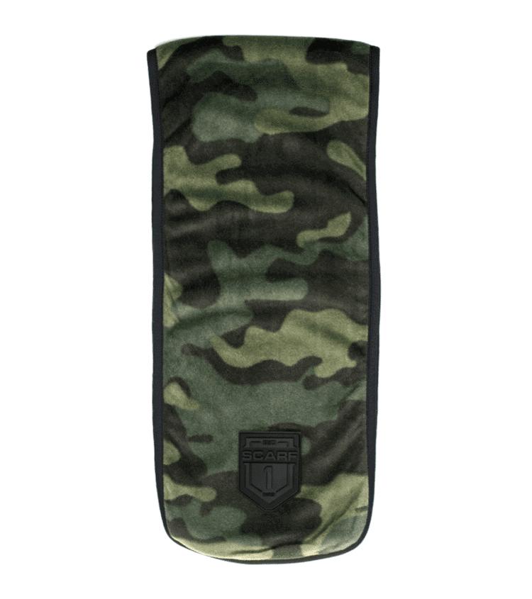 Bioscarf-camouflage.png