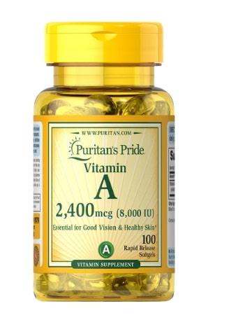La-Vitamine-A.jpg