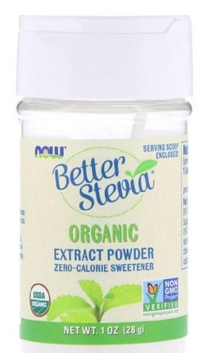 Better-Stevia.jpg