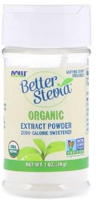 Stevia-en-poudre.jpg