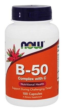 Vitamine-B50.jpg