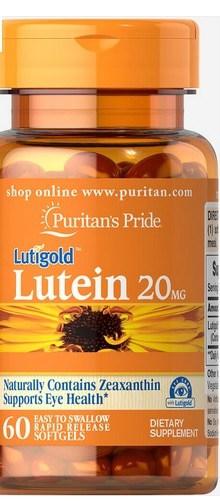 Lutein-20-mg.jpg