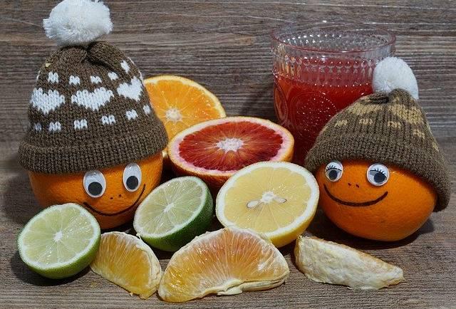 Quel type de supplément en vitamine C est le meilleur ?