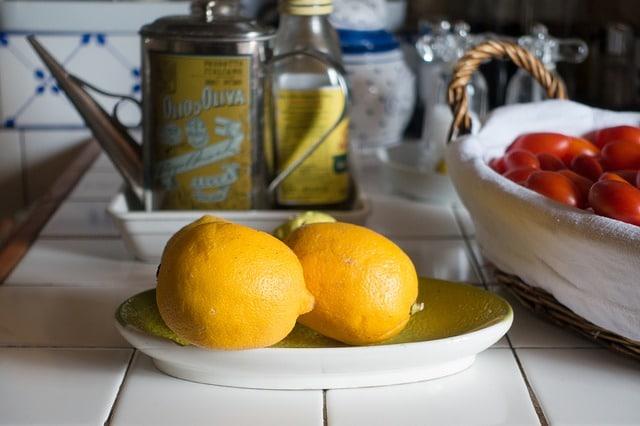 Comment nettoyer votre foie et la vésicule biliaire avec une seule cuillèrée par jour ?