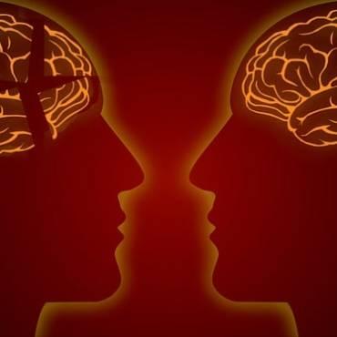 MALADIE D'ALZHEIMER : Est-il possible de la prévenir avec la vitamine C ?
